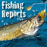 fishing-reports.jpg
